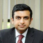 Vineet Agarwal, President, Assocham