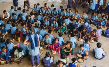 Asia Pacific region records best performance in food affordability: Study