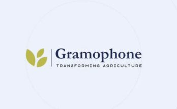 Godrej Agrovet, Gramophone partner to intensify farmer outreach with crop-intensive technology