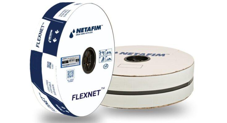 Netafim-backed NAFA raises US$ 50 Mn via equity and external commercial borrowing