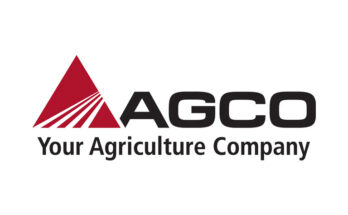 AGCO appoints Ivory Harris as Sr Vice President, Chief Human Resources Officer
