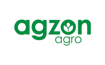 Agzon Agro to expand across India and globally by 2022