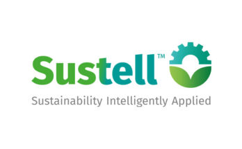 DSM's Sustell to improve environmental footprint and profitability of animal protein production