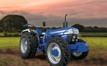 Escorts announces Covid-relief measures for its tractor customers