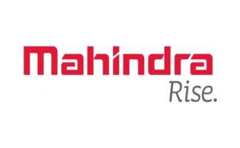 Mitsubishi Mahindra Agricultural Machinery appoints Toru Saito as President & CEO