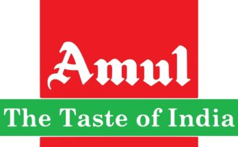 Amul launches digital payment through Micro ATM at dairy farmers' doorstep