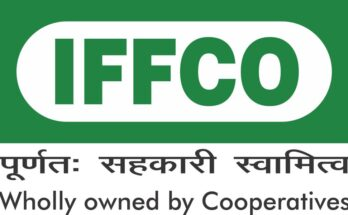 IFFCO introduces Nano Urea for the farmers across the world