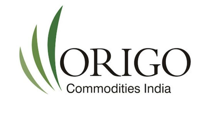 Origo's sustainable methods and reduction in food wastage get accolade from KPMG