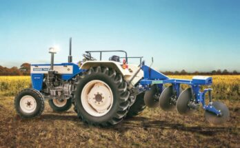 Sub-Mission on Agricultural Mechanization: How much funds released to the states? All things you need to know