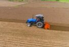2030 WRG, Corteva Agriscience collaborate to convert traditional rice transplanting into direct seeded rice in UP