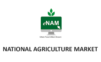 37.73 lakh farmers use of e-NAM to sell farm produce in 2020-21
