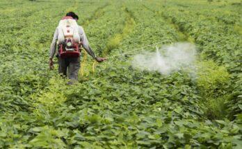 Maharashtra Govt with CropLife India raise awareness among doctors on accidental agrochemical exposure