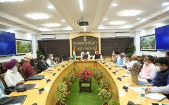 NFL and RCF sign MOUs with IFFCO for technology transfer of nano urea