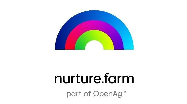 Nurture.farm: Scaling up sustainable agriculture under OpenAg network
