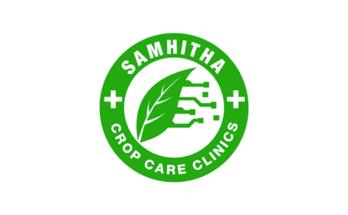 Samhitha Crop Care Clinics clocks 30% higher yield for citrus crops in Telangana