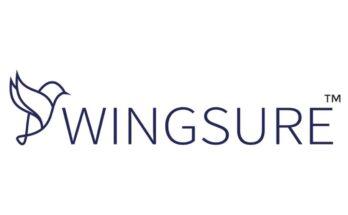 Wingsure develops AI-driven mobile insurance app for small farmers