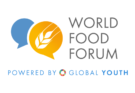 World Food Forum, Thought For Food partner to help youth build innovation skills to secure a better food future