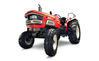How have been the Mahindra's tractor sales in July 2021 Know the numbers