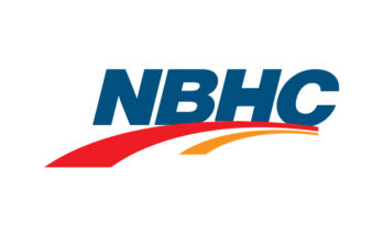 NBHC forays into digital trading of agri-commodities through Krishi Setu app