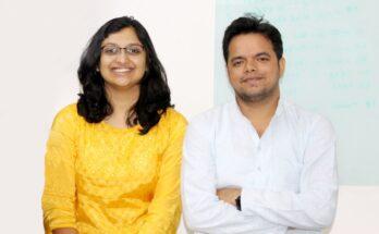 BharatAgri raises $6.5M Series A round from Omnivore and India Quotient