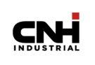 CNH Industrial joins 5G Open Innovation Lab asprecisionagriculture partner