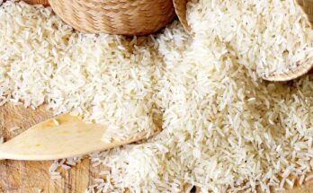 Centre issues uniform specifications for Fortified Rice Kernels for grade A & common rice