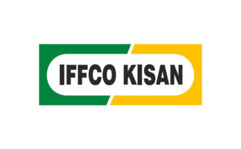 IFFCO KISAN ties up with Amreli District Cooperative to buy cattle feed