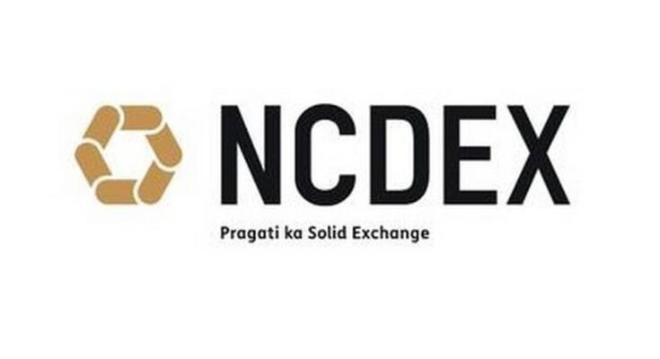 NCDEX agri-derivatives market share jumps to 85% in Aug 2021