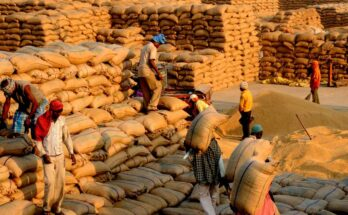 ADB, India sign $100 million loan agreement for agribusiness development in Maharashtra