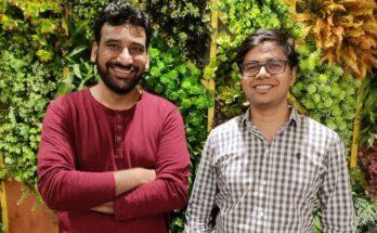 Agri supply chain startup Onato raises $2.2 million in seed round led by Vertex Ventures & Omnivore