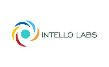 Intello Labs launches AI-powered agri trade exchange platform - Praman
