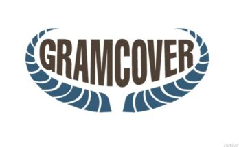 Rural insurtech start-up GramCover generates INR 100 Cr premium for FY21