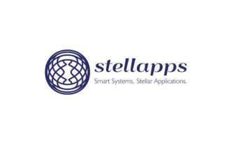 Stellapps completes first close of pre-series C round to digitise dairy sector
