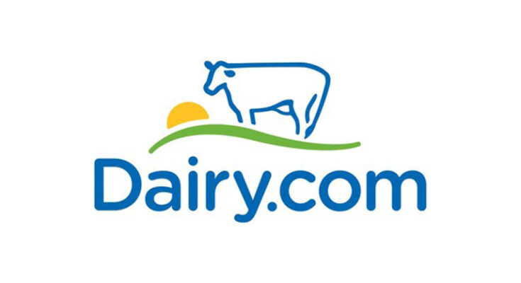 US dairy supply chain technology provider, Dairy.com acquires Mr. Milkman in India